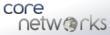 core-networks.de